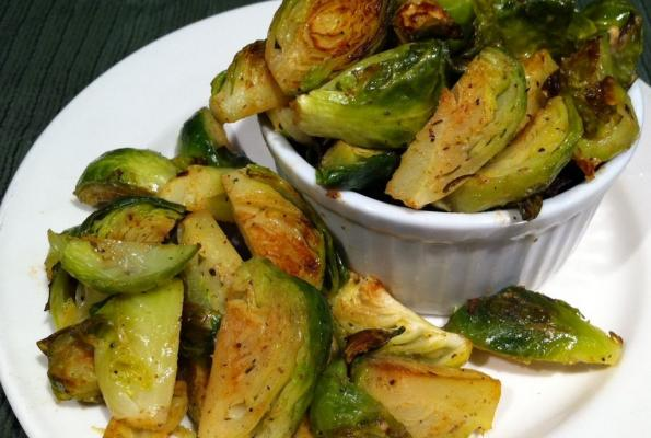 sauce brussel braised brussels sprouts in mustard sauce recipes ...